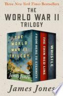 The World War Ii Trilogy
