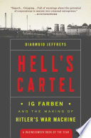 Hell s Cartel