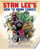 Stan Lee s How to Draw Comics