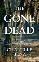 The Gone Dead Pdf/ePub eBook