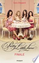 Pretty Little Liars Dl 8 Finale