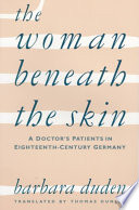 The Woman Beneath the Skin