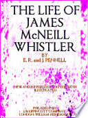 The Life of James McNeill Whistler  Illustrations