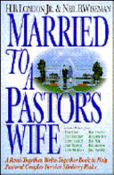 Married to a Pastor s Wife