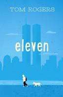 Eleven Book PDF