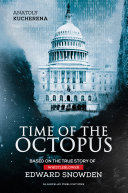 download ebook time of the octopus pdf epub