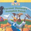 Farmer Donald s Pumpkin Patch