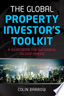 The Global Property Investor s Toolkit