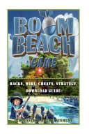 Boom Beach Game Hacks  Wiki  Cheats  Strategy  Download Guide