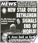 Dec 10, 1996