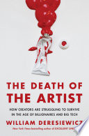 The Death of the Artist}