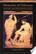 Memories of Odysseus