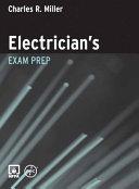 Electrician s Exam Prep
