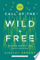 The Call of the Wild and Free Book PDF