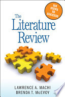 Book Review Index 2009 [Pdf/ePub] eBook