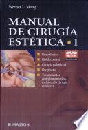 Manual De Cirug A Est Tica