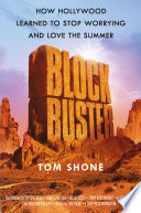 Blockbuster Book PDF