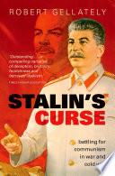 Stalin s Curse