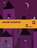Savia  Social Science  3 Educaci  n Primaria