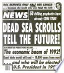Nov 19, 1991