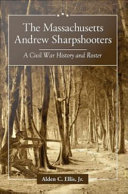download ebook the massachusetts andrew sharpshooters pdf epub