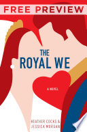 The Royal We Free Preview The First 7 Chapters