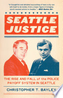 Seattle Justice