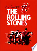 According to the Rolling Stones Book PDF