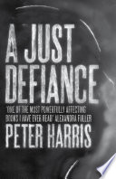 A Just Defiance