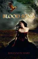 Blood Song : to be married off to...