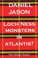 Loch Ness Monsters in Atlantis