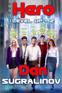 download ebook hero (level up book #2) pdf epub