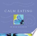 Calm Eating