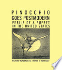 Pinocchio Goes Postmodern