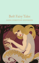 download ebook best fairy tales pdf epub