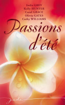 download ebook passions d\'été pdf epub