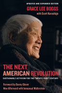 The Next American Revolution