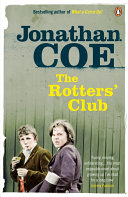 Read The Rotters' Club