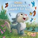 Thumper Counts to Ten