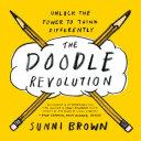 download ebook the doodle revolution pdf epub