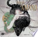 Worlds of Amano