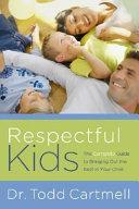 Respectful Kids