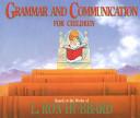 Grammar and Communication for Children