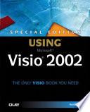 Special Edition Using Microsoft Visio 2002