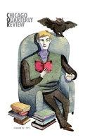 Chicago Quarterly Review