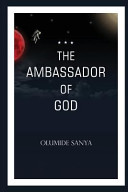 Book The Ambassador of God