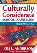 Culturally Considerate School Counseling