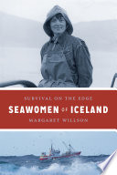 Seawomen of Iceland