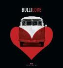 Bulli Love