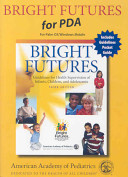 Bright Futures for PDA